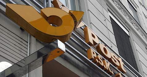 Linz macht Büchereien zu kleinen Postämtern (Bild: Andi Schiel)