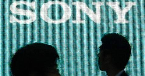 Sony vor operativem Verlust in Milliardenhöhe