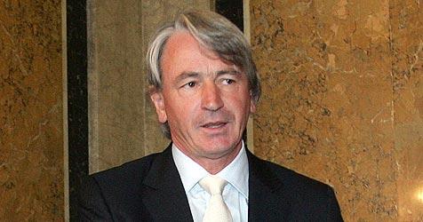 Anklage gegen Ex-Chef Kulturer ausgeweitet (Bild: APA/Günter Artinger)