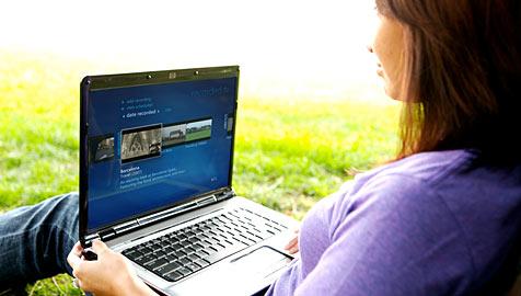 Erstmals mehr Notebooks als PCs verkauft (Bild: Microsoft)