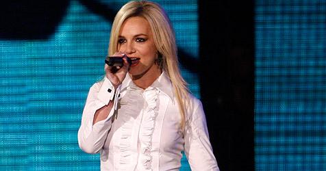 """Britney über ihr Leben: """"Schlimmer als Gefängnis"""""""