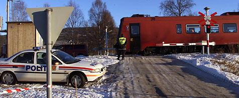 Norweger 61 Mal ohne Führerschein erwischt
