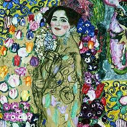 Streit um 15-Millionen-Klimt-Gemälde