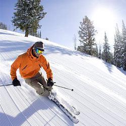 Wo Skifahren für Familien noch günstig ist