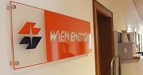 Wien-Energie-Kunden in NÖ erhalten Geld zurück (Bild: Martin Jöchl)