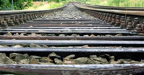 """""""Bahndoktor"""" legt sein Konzept für sanfte Mobilität vor"""