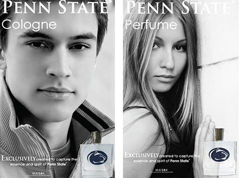 US-Parfum betört mit Hochschul-Geruch (Bild: https://masik.com/)