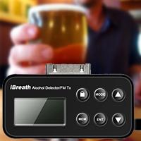 """iBreath"" misst den Alkoholgehalt (Bild: DavidSteele)"