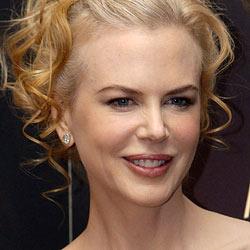Nicole Kidman lässt Kind nicht mehr allein