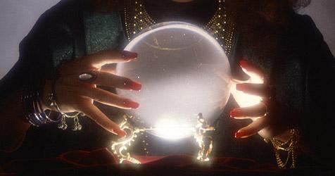 Die 10 miesesten IT-Vorhersagen (Bild: © [2008] JupiterImages Corporation)