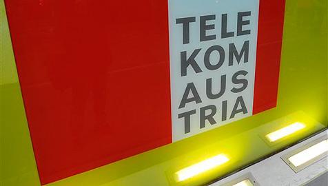 "TA und Mobilkom fusionieren zu ""A1 Telekom Austria"""