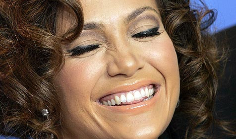 Lopez weist Gerüchte über Ehekrise zurück