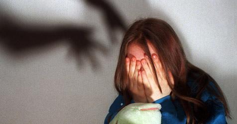Tochter bekam Kind - 10 Jahre Haft für Missbrauchs-Vater (Bild: Martin Jöchl)