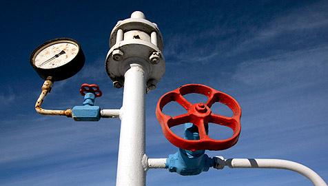 Wr. Neustadt erhält Anlage zur Biogas-Netzeinspeisung