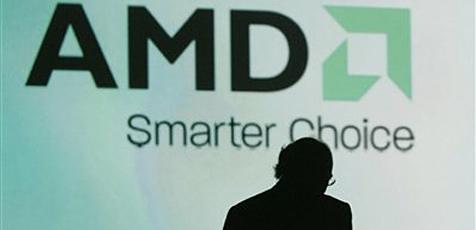 AMD bringt Triple- und Quad-Core-CPUs für Notebooks