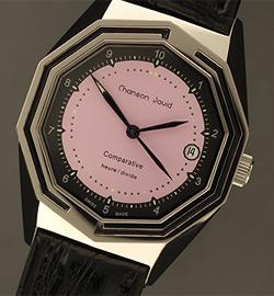 Schweizer Uhrmacher fordert 20-Stunden-Tag (Bild: http://www.chansondavid.com)