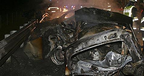 Ermittlungen gegen zwölf Bundesheer-Angehörige (Bild: Freiwillige Feuerwehr Korneuburg)