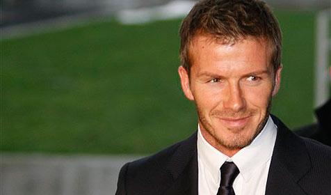 Mega-Ehekrach bei den Beckhams