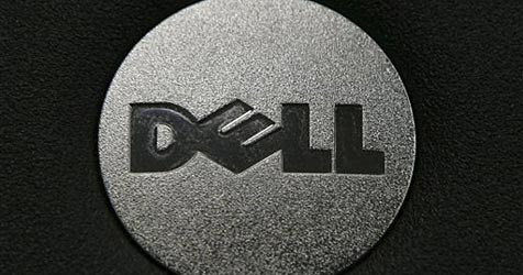 Dell plant Android-Netbook