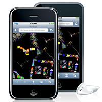 Neunjähriger schreibt Software fürs iPhone