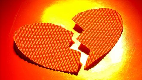 Frisch Vermählte liefern sich wüste Prügelei (Bild: © [2009] JupiterImages Corporation)