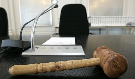 Handaufleger von Betrugsvorwurf freigesprochen (Bild: AP)
