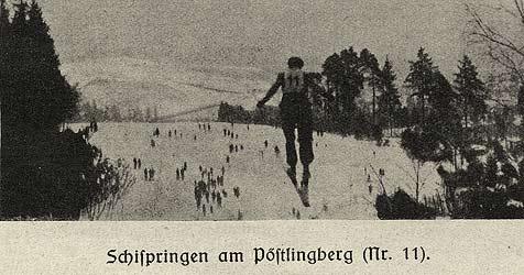 """Linz09 lässt skurille Geschichten """"auferstehen"""" (Bild: Linz09)"""