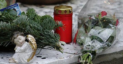 36-Jährige nach Unfall in Dietach im Spital gestorben (Bild: AP)