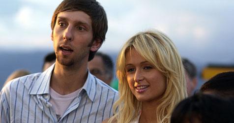 """""""Goldene Himbeeren"""" für Paris Hilton und Uwe Boll"""