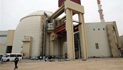 Bolivien plant mit iranischer Hilfe Bau von Atomkraftwerk