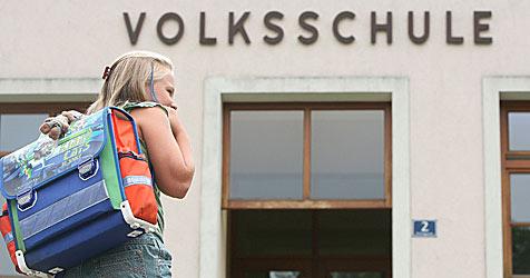 197 Millionen Euro für Ausbau heimischer Schulen