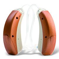 Hörgerät komponiert eigenständig Musik (Bild: Neuroth)