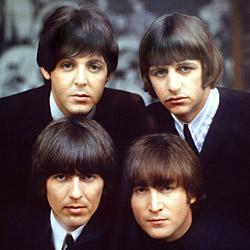 Uni in Liverpool bietet Beatles-Studiengang an