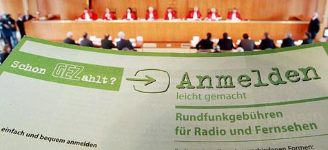 Adam Ries(e) erhält Rundfunk-Rechnung