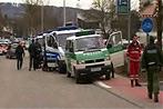Mord und Selbstmord im Burgenland