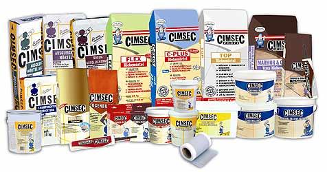 Chemieriese Henkel investiert in Oberösterreich (Bild: Henkel)