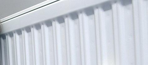 Energieverbrauch heuer um rund 20 Prozent gestiegen (Bild: dpa/dpaweb/dpa/Frank May)