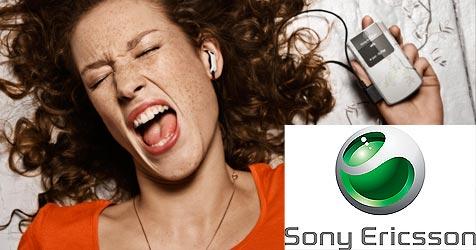 Ericsson will aus Mobiltelefon-Tochter aussteigen (Bild: Sony Ericsson)