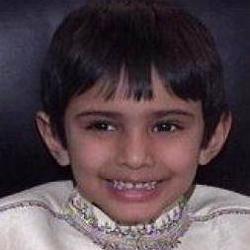 Sechsjähriges Genie mit einem IQ von 176