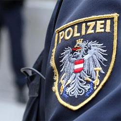 Amoklauf in Flachgauer Hauptschule angekündigt (Bild: APA/Herbert Pfarrhofer)