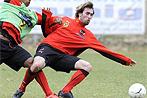 Christian Fuchs von ÖFB-Teamchef Koller begeistert