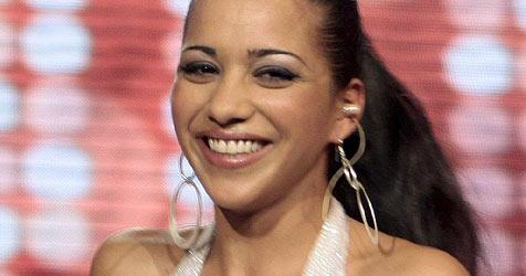 Für Sängerin Nadja Benaissa gehört HIV zu ihrem Leben