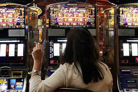 Wiener Neustadt will Schutzzonen für Casinos ausweiten