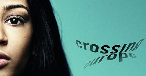 Crossing Europe begeistert 18.000 Besucher (Bild: Crossing Europe)