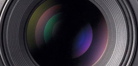 Die schnellste Kamera der Welt (Bild: Canon)