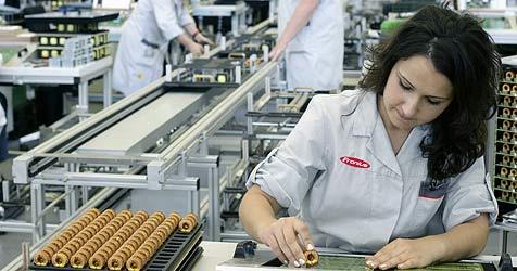 200 freie Jobs in Energieunternehmen (Bild: Fronius)