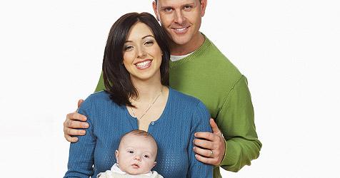 Bist du bereit für ein Baby? (Bild: © [2009] JupiterImages Corporation)
