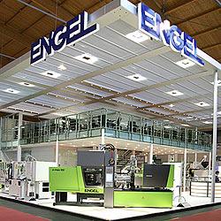Engel und GEA entlassen 230 Mitarbeiter (Bild: Engel)