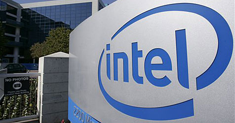 Intel stellt neuen Prozessor für Fernseher vor
