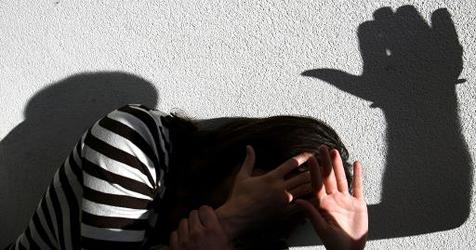 Breiter Widerstand gegen Schließung des Frauenhauses (Bild: APA-FOTO: HANS KLAUS TECHT)